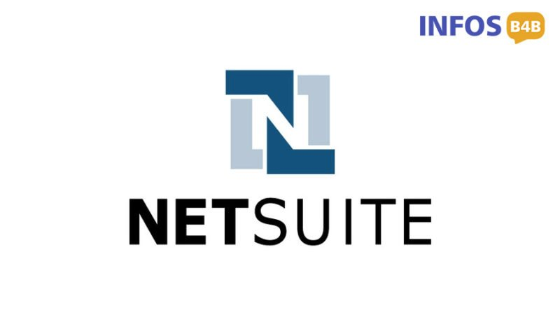 NetSuite Users Email List