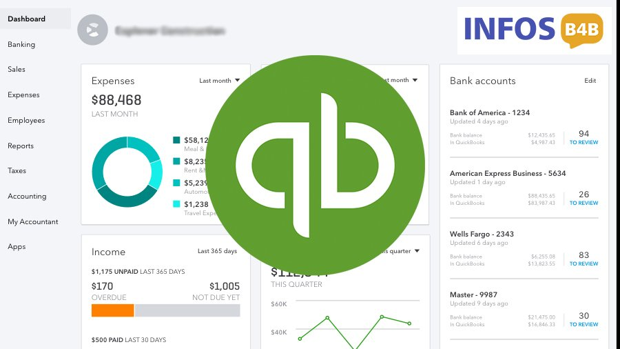 QuickBooks-Users-Email-List