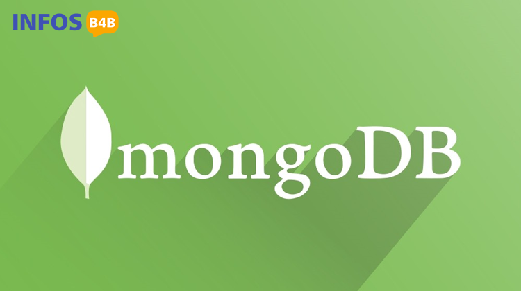 MongoDB Users Email List