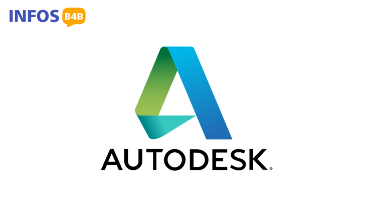 AutoDesk Users Email List
