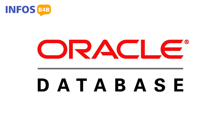 Oracle-Database-Users-List