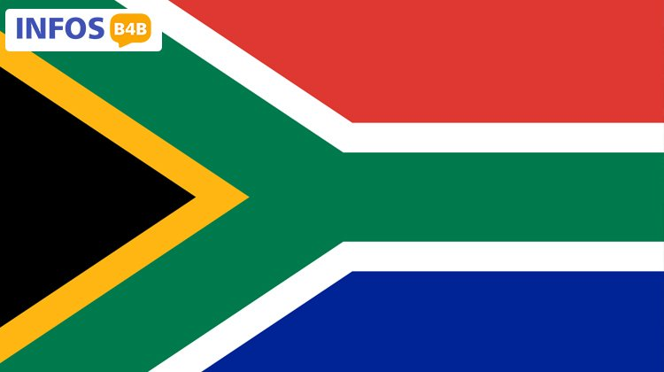 South Africa Business Email List